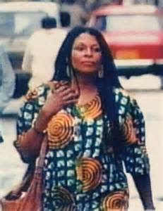 THE SAGA OF ASSATA SHAKUR:  AN ONGOING INJUSTICE!