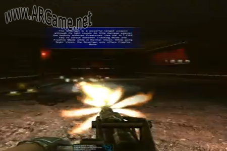 Alien vs Predator 2 RIP Full Version Free Download