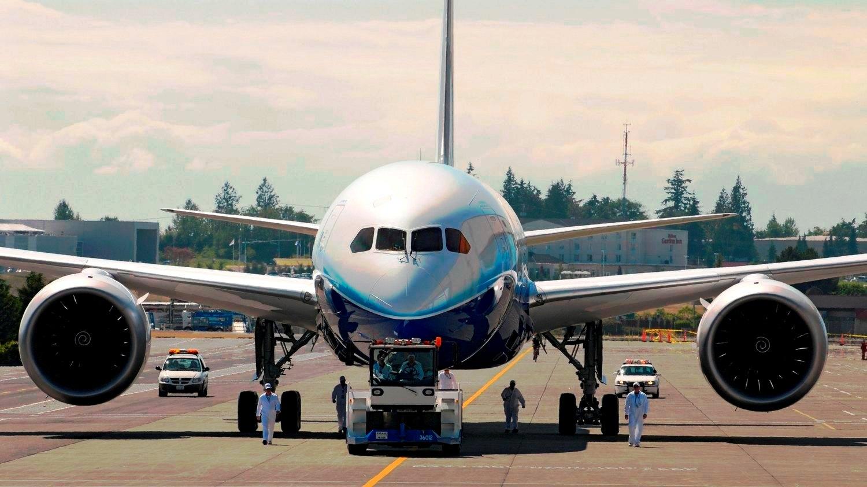 http://1.bp.blogspot.com/-ffnMgmpBaw0/Tkej59wvNxI/AAAAAAAAGMw/n-TTvQTZlG4/s1600/boeing_787_dreamliner_taxi_39871632_aircraft_wallpaper.jpg