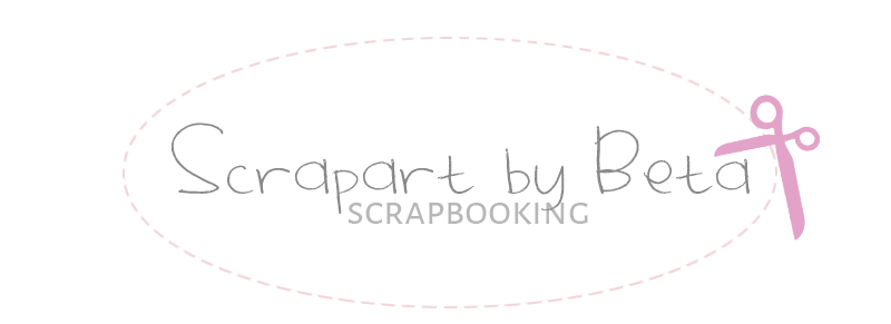 scrapart by Beta