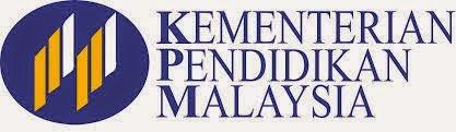 Jawatan Kosong di Kementerian Pendidikan Malaysia KPM 08 Oktober 2014