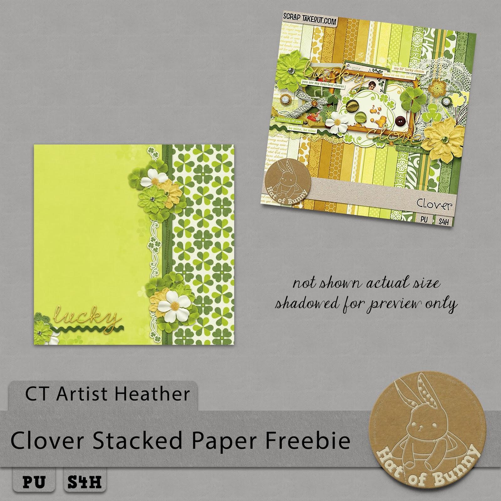 http://www.mediafire.com/download/bzchyyka9aa8llj/Clover_Freebie.zip