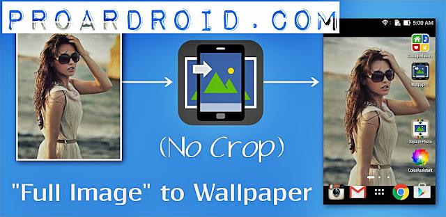 تطبيق Wallpaper Setter لتعيين خلفيات لشاشة هاتفك الاندرويد النسخة المدفوعة AIFHIUFU.jpg