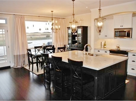 dining room open concept dining room and kitchen open concept