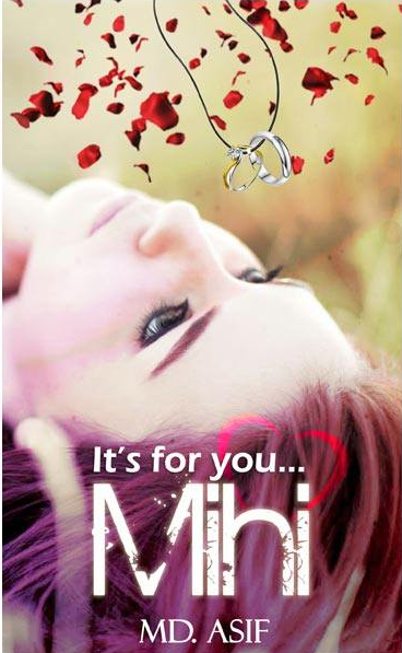 Book Review:Its For You…Mihi