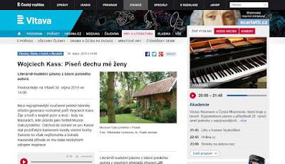 http://www.rozhlas.cz/vltava/literatura/_zprava/wojciech-kass-pisen-dechu-me-zeny--1526779