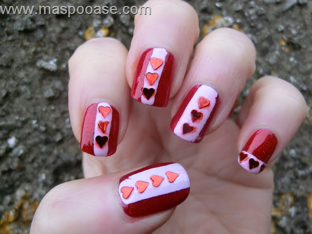 Easy-Valentines-Nail-Art