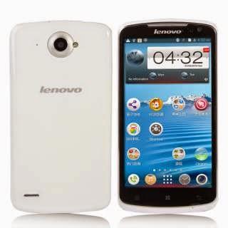 Harga Lenovo S920 Terbaru