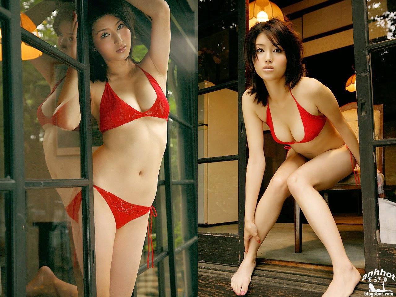 manami-hashimoto-01989715
