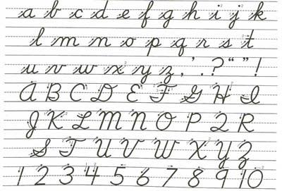 cursive cool alphabet letter design pictures jpg 400x271 cursive cool alphabet letter design pictures