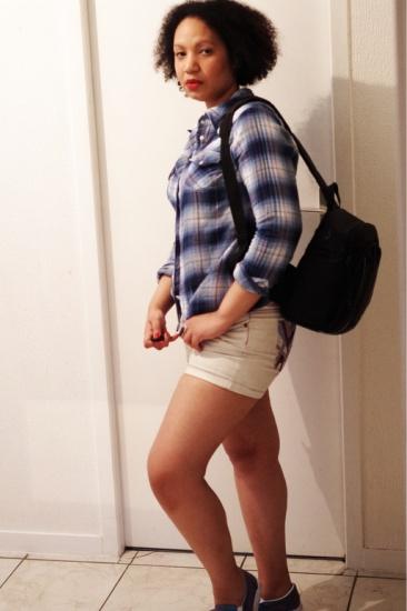 http://missflosochic.over-blog.com/2015/06/fashion-round-si-je-vous-dis-sac-a-dos.html