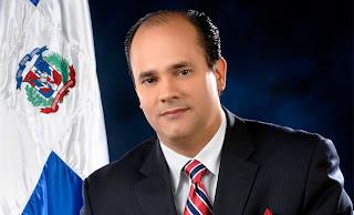 PRSC en Miami: Al rojo vivo por discurso de Ricardo Espaillat