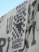 BOLLO E DADDO