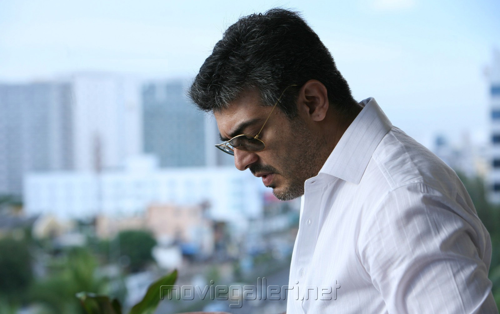Allinfo4you: Ajith