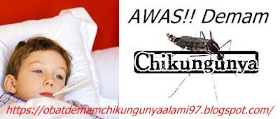 http://obatdemamchikungunyaalami97.blogspot.com/2015/06/obat-demam-chikungunya.html