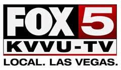 FOX 5 - Las Vegas en vivo