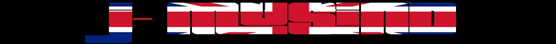 J-musind