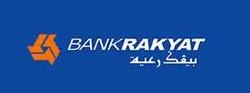 bank rakyat saham