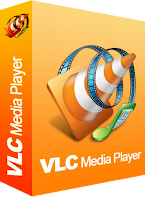 VLC Media Player 2.2.1 Full Version