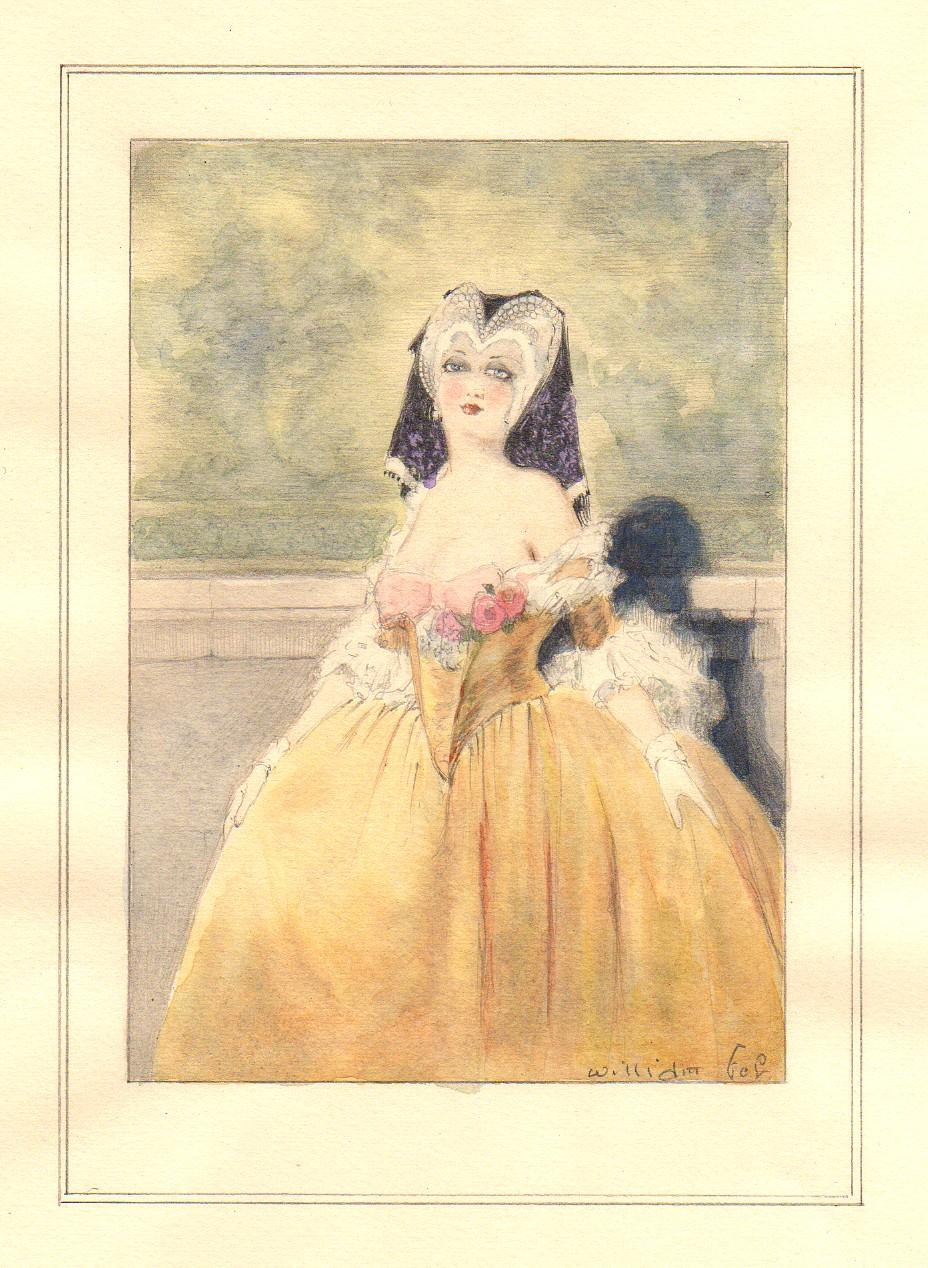 Librairie l 39 amour qui bouquine beaux livres rotiques for Au jardin de l infante samain
