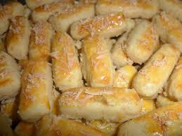 jpeg 8kb resep dan cara membuat kue 350 x 250 jpeg 11kb dhigo resep ...