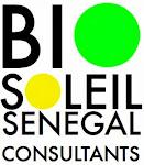 Bio Soleil Senegal