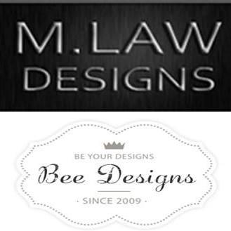 Bee Designs