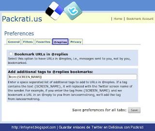 packrati-preferences-replies