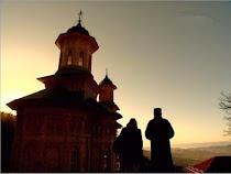 evenimentul anului 2015 în Biserica Ortodoxă Română