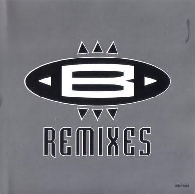 dj richi.com: blackstreet girlfriend/boyfriend remixes