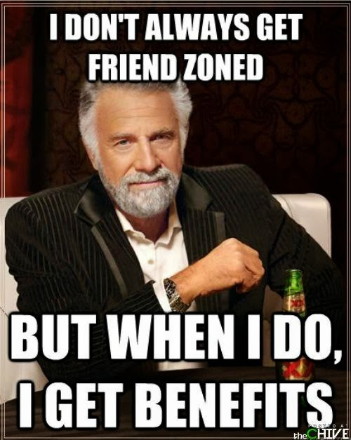 Friend+Zone+Dos+Equis city of the meme the top 10 friend zone memes of the city of the meme