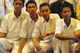 Mahasiswa Poltekkes Malang Prodi Keperawatan Lawang 2010-2013