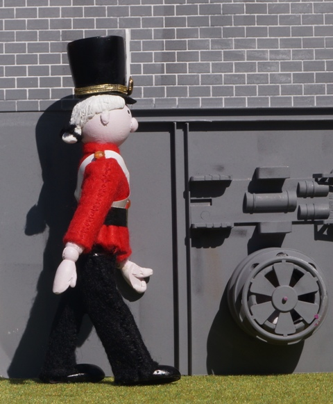 MOONBASE CENTRAL TRUMPTONSHIRE NEEDS YOU