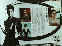 SCANS de China sobre Tokio Hotel! 7a899e510fb30f240e1742a0c895d143ac4b0387