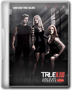 Download True Blood S04E04 HDTV XviD Legendado