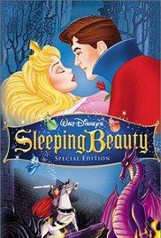 Sleeping Beauty 1959 - Watch Sleeping Beauty Online Free Putlocker