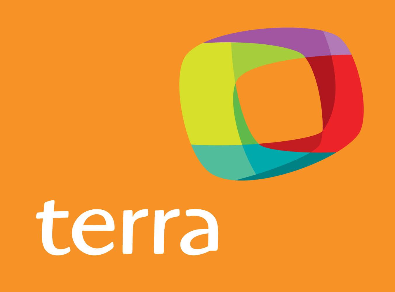 tataritaritat atendimento terra networks