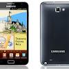 Harga Samsung Galaxy Note N7000