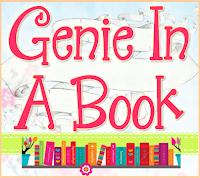 Genie In A Book