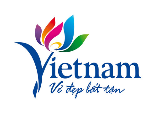 Travel viet nam tour