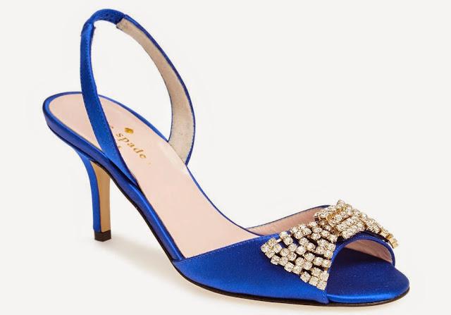 KateSpade-Bodas-Elblogdepatricia-Calzado-zapatos