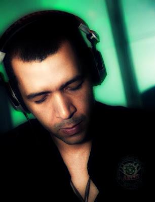 DJ-SET: Flavio Fênix - SET M2M
