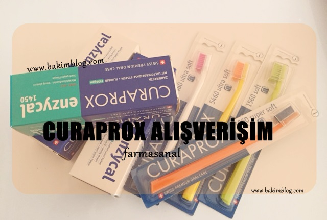 curaprox review toothpaste blog online shopping