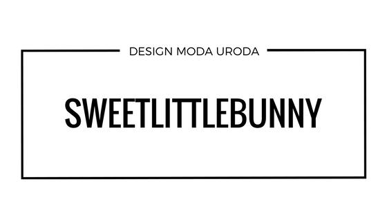 sweetlittlebunny