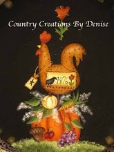 countrycreationsbydenise