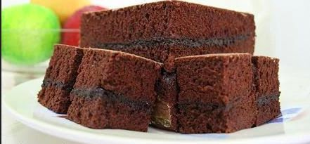 Resep Membuat Brownies