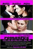 Ver Los Romanticos 2010 Online Gratis