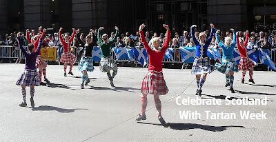 Scottish Board of Highland Dancing