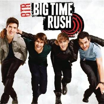 Big time rush btr ingls 30 frases de canciones frases 1 altavistaventures Gallery