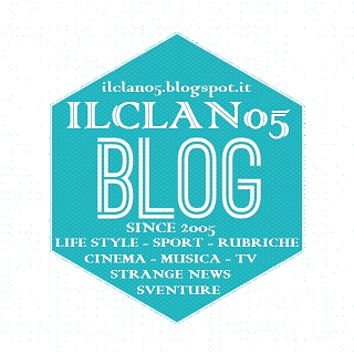 ilclan05